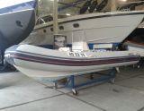 Yam 480, RIB et bateau gonflable Yam 480 à vendre par Hollandboat