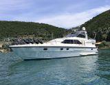 Atlantic 444, Bateau à moteur Atlantic 444 à vendre par Hollandboat