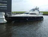 Atlantic 42, Bateau à moteur Atlantic 42 à vendre par Hollandboat