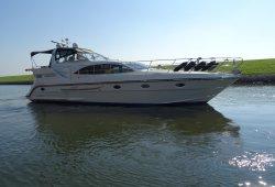 Atlantic 50, Motor Yacht Atlantic 50 te koop bij Hollandboat