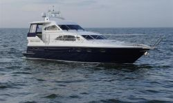Atlantic 60 HT New, Motor Yacht Atlantic 60 HT New for sale with Hollandboat