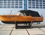 Storebro 25, Bateau à moteur Storebro 25 à vendre par Hollandboat