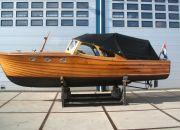 Storebro 25, Motorjacht Storebro 25 te koop bij Hollandboat