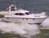 Atlantic 40, Motoryacht Atlantic 40 Zu verkaufen durch Hollandboat