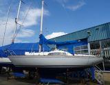 Dufour ARPEGE, Zeiljacht Dufour ARPEGE hirdető:  Hollandboat