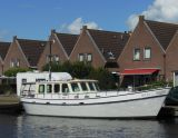 Combi Kotter 1300 OK, Bateau à moteur Combi Kotter 1300 OK à vendre par Hollandboat
