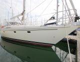 Trintella 47, Segelyacht Trintella 47 Zu verkaufen durch Hollandboat