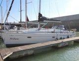 Bavaria 39 Cruiser, Voilier Bavaria 39 Cruiser à vendre par Hollandboat