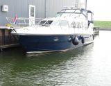 Atlantic 50, Моторная яхта Atlantic 50 для продажи Hollandboat