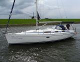 Bavaria 38, Sejl Yacht Bavaria 38 til salg af  Hollandboat