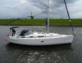 Bavaria 38, Segelyacht Bavaria 38 Zu verkaufen durch Hollandboat