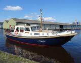 Valkvlet 1130 Ok, Motorjacht Valkvlet 1130 Ok hirdető:  Hollandboat