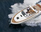 Bavaria 32 Sport, Bateau à moteur Bavaria 32 Sport à vendre par Hollandboat