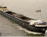 Kempenaar Binnenvaart schip, Ex-commercial motorbåde Kempenaar Binnenvaart schip til salg af  European Yachting Network