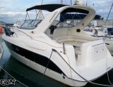 Bayliner 305 Cruiser, Bateau à moteur Bayliner 305 Cruiser à vendre par European Yachting Network