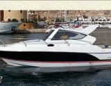 Faeton Moraga 10.5 F32 sport, Моторная яхта Faeton Moraga 10.5 F32 sport для продажи European Yachting Network