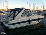 Bavaria 27 Sport, Bateau à moteur open Bavaria 27 Sport à vendre par European Yachting Network