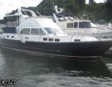 Aquastar 48 Azure, Motoryacht Aquastar 48 Azure in vendita da European Yachting Network