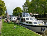 Proficiat 975 AK, Motoryacht Proficiat 975 AK Zu verkaufen durch European Yachting Network