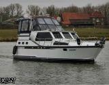 Succes 108 Ultra, Bateau à moteur Succes 108 Ultra à vendre par European Yachting Network