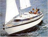 Dehler Duetta 86 GS, Voilier Dehler Duetta 86 GS à vendre par European Yachting Network