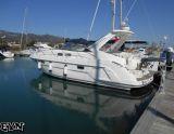 Sealine S37, Motorjacht Sealine S37 hirdető:  European Yachting Network