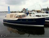 Rapsody 29 OC FF, Motorjacht Rapsody 29 OC FF hirdető:  European Yachting Network
