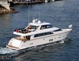 Elegance 85 New line, Bateau à moteur Elegance 85 New line à vendre par European Yachting Network