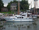 Valkkruiser 14.00, Bateau à moteur Valkkruiser 14.00 à vendre par European Yachting Network