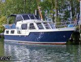Cascaruda 13.50, Моторная яхта Cascaruda 13.50 для продажи European Yachting Network