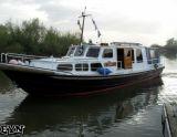 Vlet Directie, Motoryacht Vlet Directie Zu verkaufen durch European Yachting Network