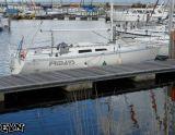 Ff 95, Voilier Ff 95 à vendre par European Yachting Network