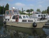Pedro 33AK, Bateau à moteur Pedro 33AK à vendre par European Yachting Network