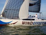 Jeanneau Sun Fast 3200, Voilier Jeanneau Sun Fast 3200 à vendre par European Yachting Network