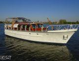 Super Van Craft 1260, Bateau à moteur Super Van Craft 1260 à vendre par European Yachting Network