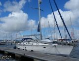 Jeanneau Sun Odyssey 52.2, Barca a vela Jeanneau Sun Odyssey 52.2 in vendita da European Yachting Network