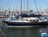 Endurance 38, Парусная яхта Endurance 38 для продажи European Yachting Network