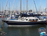 Endurance 38, Voilier Endurance 38 à vendre par European Yachting Network