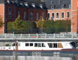 WOONBOOT Luxe woonschip, Bateau à moteur WOONBOOT Luxe woonschip à vendre par European Yachting Network