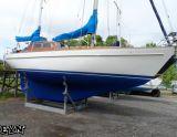Vindö 65 MS Ketch, Segelyacht Vindö 65 MS Ketch Zu verkaufen durch European Yachting Network