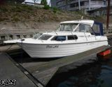 Inter 9000 HT, Bateau à moteur Inter 9000 HT à vendre par European Yachting Network