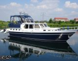 Thermo Kruiser, Motor Yacht Thermo Kruiser til salg af  European Yachting Network