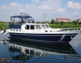 Thermo Kruiser, Bateau à moteur Thermo Kruiser à vendre par European Yachting Network