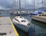 Yamaha 33, Voilier Yamaha 33 à vendre par European Yachting Network