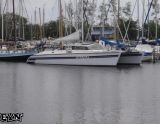 Catamaran Roger Simpson 14.60, Парусная яхта Catamaran Roger Simpson 14.60 для продажи European Yachting Network