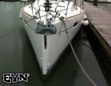 Beneteau Oceanis 41, Barca a vela Beneteau Oceanis 41 in vendita da European Yachting Network