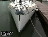 Beneteau Oceanis 41, Zeiljacht Beneteau Oceanis 41 hirdető:  European Yachting Network