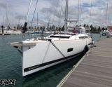 Beneteau Oceanis 55, Voilier Beneteau Oceanis 55 à vendre par European Yachting Network