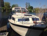 Risor 27, Bateau à moteur Risor 27 à vendre par European Yachting Network