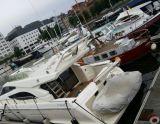 Ferretti 530, Bateau à moteur Ferretti 530 à vendre par European Yachting Network